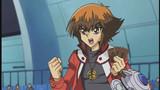 Yu-Gi-Oh! GX (Subtitled) Episode 51
