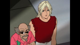 Mobile Suit Gundam Wing Episode 19