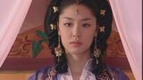 Shindon Episode 13