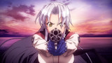 Triage X Episode 3
