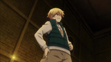 Fate/kaleid liner PRISMA ILLYA 3rei!! Episode 3