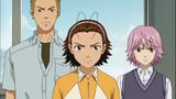 Yakitate!! Japan Episode 67