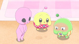 PriPri Chi-chan!! Episode 11