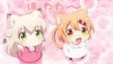 Nyanko Days Episode 11