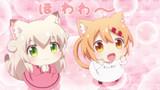 Nyanko Days Episode 11
