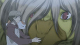 Natsume Yujin-cho Episode 17