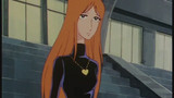 Captain Harlock Episode 33