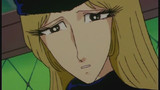 Galaxy Express 999 Season 3 Episode 98