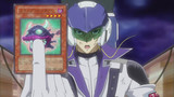 Yu-Gi-Oh! 5D's Season 2 (Subtitled) Episode 125