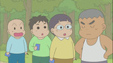 Kaasan Mom's Life Episode 122