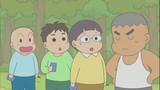 Kaasan Mom's Life Episode 122