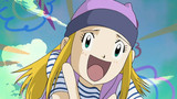 Digimon Frontier Episode 16