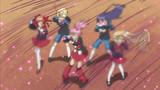 Shugo Chara!! Doki Episode 88