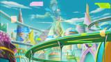 Yu-Gi-Oh! ZEXAL Season 1 Episode 33