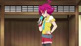 Buddyfight Intensified! Sengoku Academy! image