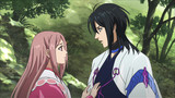 Nobunaga the Fool Episode 18