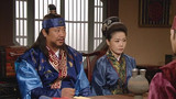 Jumong Episode 72