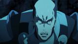 Sengoku BASARA - End of Judgement Episode 7