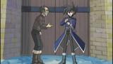 Yu-Gi-Oh! GX (Subtitled) Episode 24