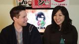 Japancast Episode 64