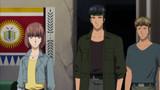 Hanasakeru Seishonen Episode 28