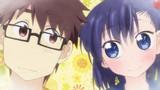 Ooya-san wa Shishunki! Episode 1