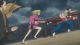 Gintama Season 1 (Eps 50-99) Episode 60