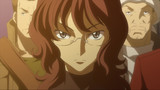 MOBILE SUIT GUNDAM 00 Season 2 (Sub) Episode 4