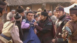 The Great Queen Seondeok Episode 60