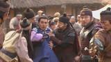 The Great Queen Seondeok Episode 60