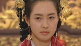 The Great Queen Seondeok Episode 52
