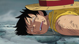 One Piece: Summit War (385-516) Episode 476