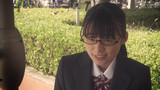 Why can't Seiya Todoin, 16-Year-Old, get a girlfriend? Episode 9