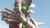 Ultraman Mebius Episode 43