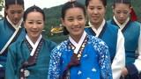 Dong Yi Episode 47