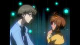 Cardcaptor Sakura (Dub) Episode 66