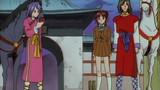 Fushigi Yugi (Sub) Episode 15
