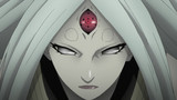Naruto Shippuden: Season 17 Episode 459