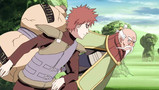 Naruto Shippuden: The Fourth Great Ninja War - Attackers from Beyond Episode 300