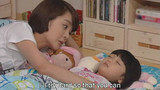 Job Well Done Episode 26
