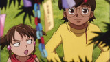 Shingu: Secret of the Stellar Wars (Dub) Episode 12