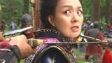 Kim Soo Ro Episode 11