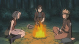 Naruto Shippuden: The Guardian Shinobi Twelve Episode 57