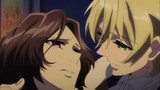 Makai Ouji: Devils and Realist Episode 7