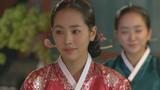 Yi San Episode 68
