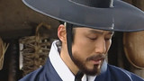 Jewel in the Palace Episode 41