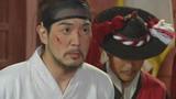 Yi San Episode 67