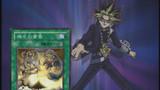 Yu-Gi-Oh! Season 1 (Subtitled) Episode 142