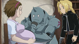 Fullmetal Alchemist: Brotherhood (Dub) Episode 11