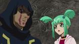 Yu-Gi-Oh! 5D's Season 1 (Subtitled) Episode 47